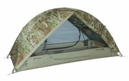 1 individual shelter system multicam ocp lightweight