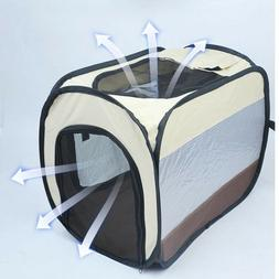 1 Pc Hair Drying Tents Portable Practical DIY Warm House Dry