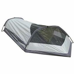 "1-Person Bivy Tent Rain Fly Backpacking Tents Sports "" Outdo"