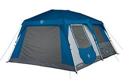 Outdoor Products 10 Person Instant Cabin Tent **FREE SHIPPIN