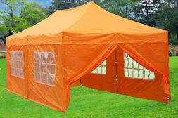 10 x20 pop up canopy party tent