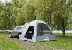13900 Napier BackRoadz Grey SUV Family Camping Tent w/ 4-5 P