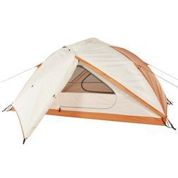 NEW-  Ozark Trail 2-Person 4-Season Tent With 2 Vestibules A