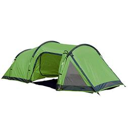 SEMOO 2-Person Lightweight Water Resistant Durable Camping/T