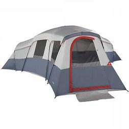 Ozark Trail 20 Person Cabin Tent Big Outdoor Sports Camping