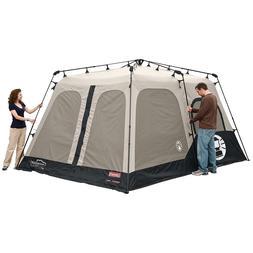 Coleman 2000018295 8-Person Instant Tent Black  sc 1 st  Coleman Tents - tentsi & Coleman Instant Tent Rainfly 14 X 10-feet | Tentsi