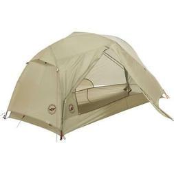 Big Agnes 2020 Copper Spur HV UL1 Tent Olive Green