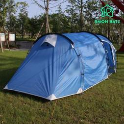3-4 Persons tent STAR HOME BRAND