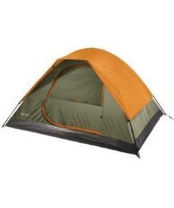 Field & Stream 3 Person Dome Tent
