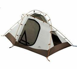 ALPS Mountaineering Extreme 2 Tent: 2-Person 3-Season
