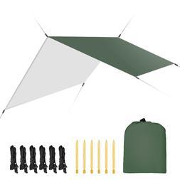 3mx3m Waterproof Sun Shelter <font><b>Tent</b></font> <font>