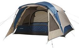 4 Person Tent Wilderness Lodge - Dome Style Vestibule For Ad