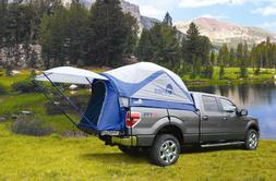 Sportz #57022 2 Person Truck Tent,Full Size Regular Bed, 6 -