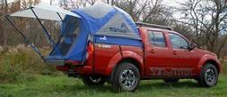 Napier 57066 Sportz Truck Tent: Compact 5ft Bed