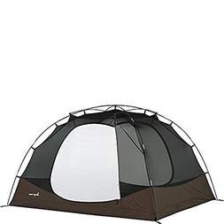 Slumberjack 58753411 Trail Tent 4