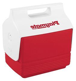 Igloo 6-Can Capacity Mini Playmate Cooler