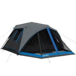 Ozark Trail Tents With Led Lights Tentsi