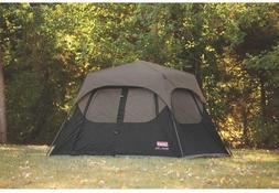 Coleman 6-Person Instant Tent Rainfly Accessory 10'X9' Campi