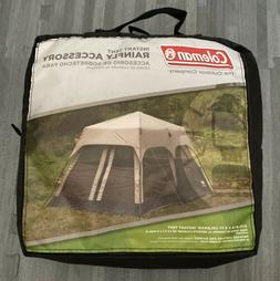 Coleman® 8-Person Instant Tent Accessory Rainfly in Blue/Gr