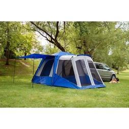 Napier 84000 Sportz Suv Tent Screen Room