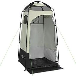 G4Free Outdoor Privacy Shelter Tent Dressing Changing Room D