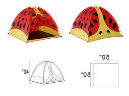 Giga Tent Baxter Beetle Play Tent
