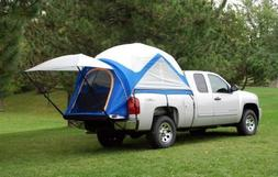 Napier - 57022 - Sportz Truck Tent Full Size Fits Regular Be