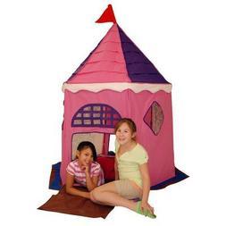 Special Edition Princess Castle Playhouse