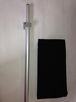 Adjustable Pole - Northstar - 3 in 1 Cam Locking Pole