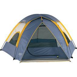 Alpine Tent 3 Person Tents Tentsi Com