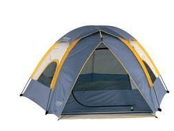 Wenzel Alpine Tent - 3 Person