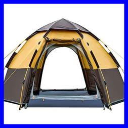 romatlink Automatic and Waterproof Tent, Instant Set up Tent