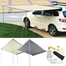 Tents Car | Tentsi