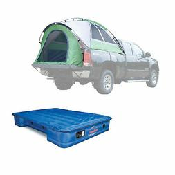 Napier Backroadz Truck 2 Person Tent & AirBedz PPI 104 Truck