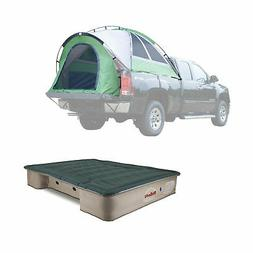 Napier Backroadz Truck Bed 2 Person Tent & AirBedz Pro3 Truc