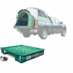 Napier Backroadz Truck Bed 2 Person Tent & AirBedz Truck Bed