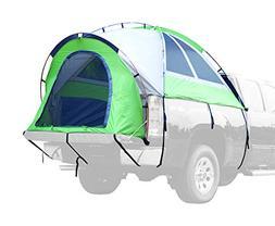 Napier Backroadz Truck Tent - Full Size Regular Bed