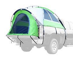 "Napier Backroadz Truck Tent - Full Size Long Bed 8' - 8'2"""