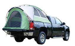 "Napier Backroadz Truck Tent - Full Size Short Bed 5'5"" - 5'8"