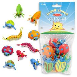 Bag Of Bugs Case Pack 2