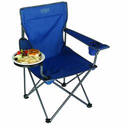 Wenzel Banquet Chair