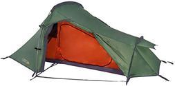 BANSHEE 200 - 2 Person Tunnel Tent - 3 season TREKKING TENT