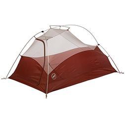 Big Agnes C Bar 2 Person Backpacking Tent