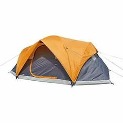 Basics 8-Person Family Tent Sports &amp Outdoors