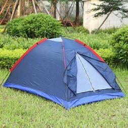Beach <font><b>Camping</b></font> <font><b>Tent</b></font> O