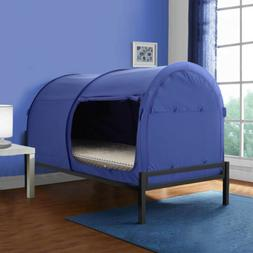Alvantor Bed Sleeping Navy Tents Portable Tent Canopy Privac