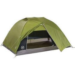 Big Agnes Blacktail 3 Person Tent