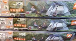 🔥🔥🔥Brand New - Ozark Trail 6 Person Instant Cabin T