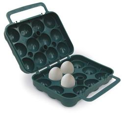 Stansport 266 Camping 12 Egg Container