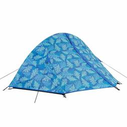 Alvantor Camping Tent 3 Person Waterproof BackpackingDome 4